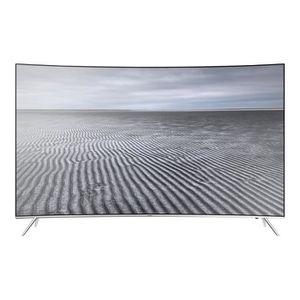 Téléviseur LED Samsung UE65KS7500U Classe 65