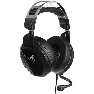 CASQUE AVEC MICROPHONE Turtle Beach - Casque Gamer PC - Elite Atlas (comp