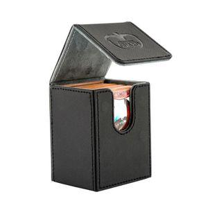 CARTES DE JEU Ultimate Guard - Boîte pour cartes Flip Deck Case