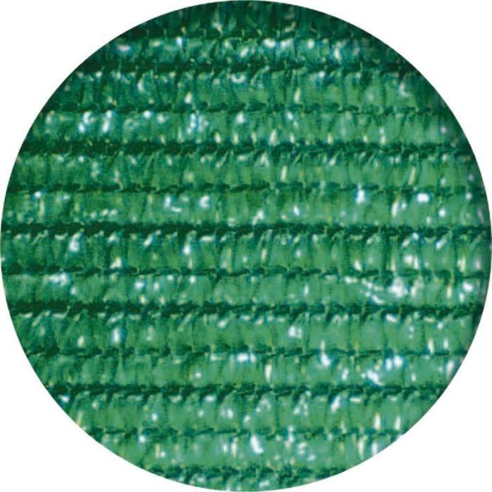 einschraubende 1,25/D Lot de 10 de 10/charbons Dresselhaus Stylet chrauben g/üte 5.8 M 10/x 50