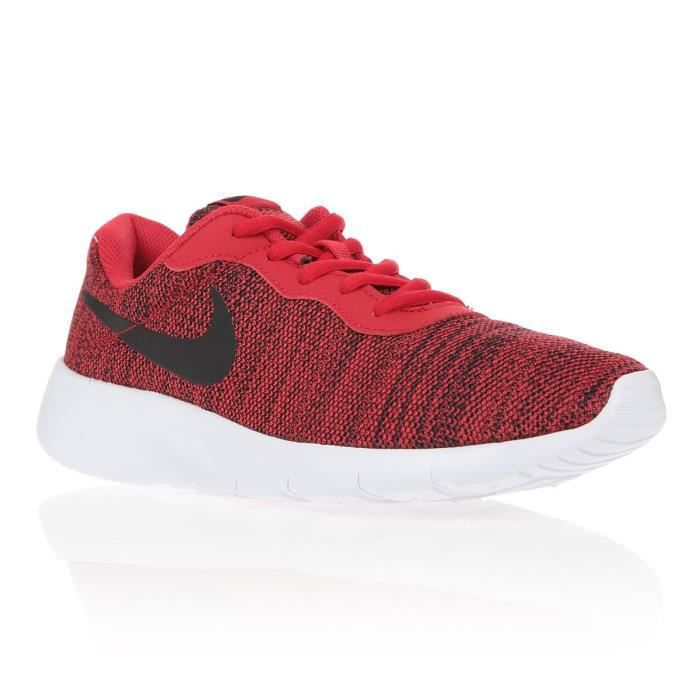uk availability b3db5 97f52 Basket femme nike rouge