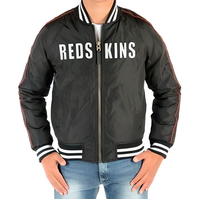 Blouson Redskins Junior New Icar...