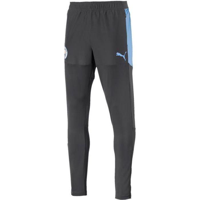 Pantalon training Manchester City 2019/20 Stadium