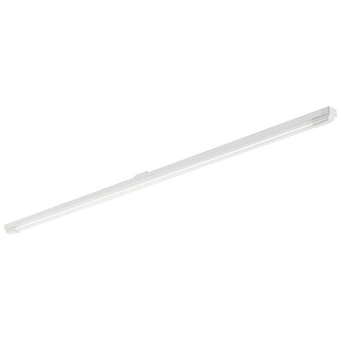 SYLVANIA - Reglette led ip20 simple 2200lm 4000K 150cm blanc froid