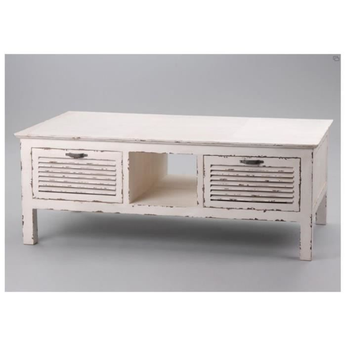 Table basse r gate amadeus achat vente table basse - Table basse amadeus ...