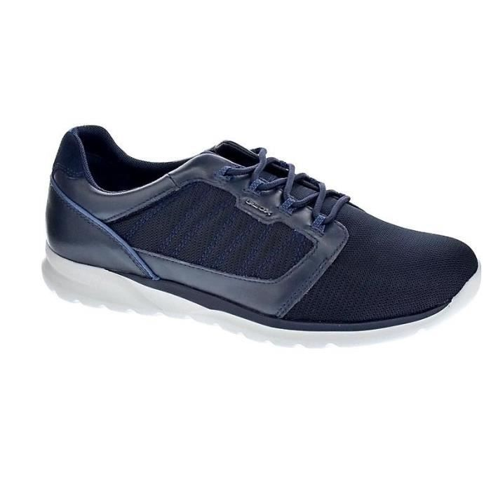promo chaussures geox hommes