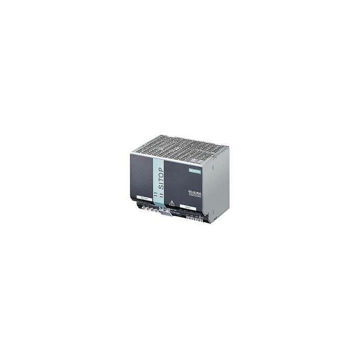 Siemens SITOP modulaire 6ep1436-3ba00