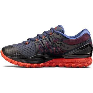 Chaussures Trail Trail Chaussures Saucony Vente Achat zwq8YgnF8