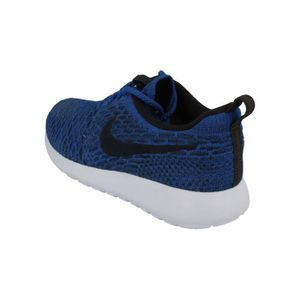competitive price d7239 d045f ... CHAUSSURES DE RUNNING Nike Zoom Speed Tr3 Hommes Running Trainers 804401  ...