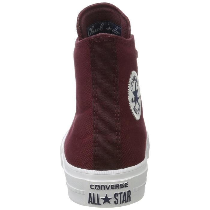 De 3btwmy Converse 36 Baskets Chaussures Taille 5RLjqA34