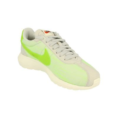 Femme Nike 819843 Ld Roshe 004 Trainers Chaussures 1000 Sneakers vdZ7qwxdr