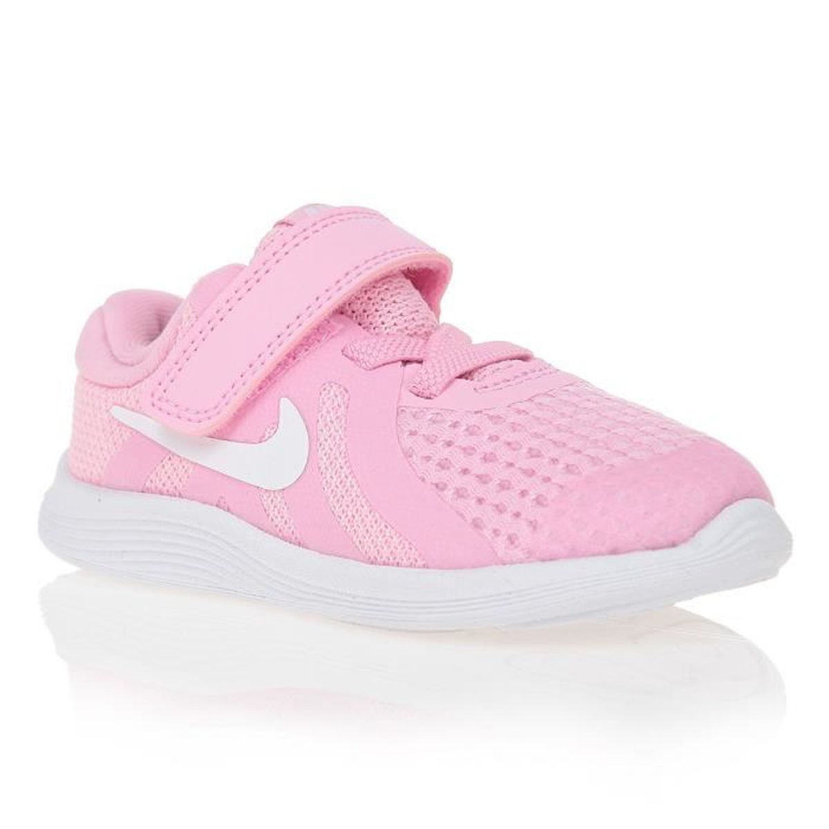 free shipping dc0fa f7ecf Nike bebe fille - Achat   Vente pas cher