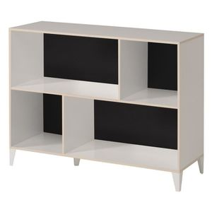 meuble de rangement achat vente meuble de rangement. Black Bedroom Furniture Sets. Home Design Ideas