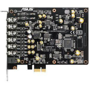 CARTE SON INTERNE ASUS Xonar AE - Carte son - 24 bits - 192 kHz - 11