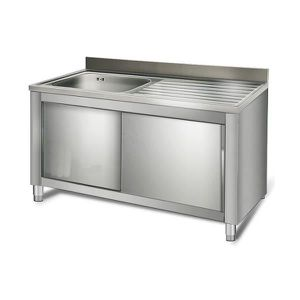 desserte cuisine achat vente desserte cuisine pas cher cdiscount. Black Bedroom Furniture Sets. Home Design Ideas
