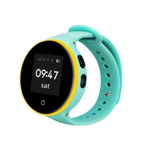 MONTRE CONNECTÉE Smart watch ®ZGPAX S668A enfants intelligent Montr