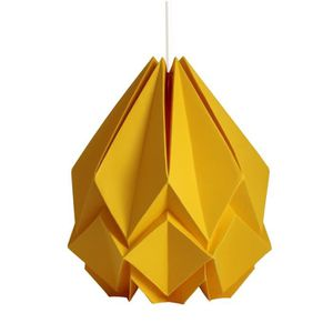 Vente Pas Cher Luminaire Achat Origami WED2YeH9I