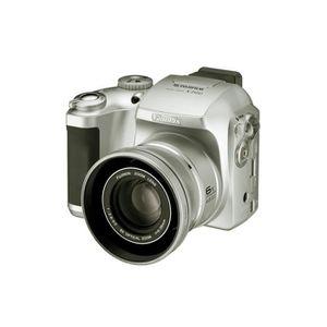APPAREIL PHOTO COMPACT Fujifilm FinePix S3500 Appareil photo numérique