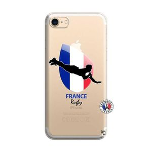 coques pour iphone 7