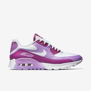 BASKET NIKE AIR MAX 90 ULTRA BR