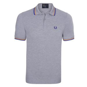 Materiale Polo Homme. RzSMm