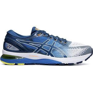 CHAUSSURES DE RUNNING Chaussures De Running ASICS Z9JQU Gel-Nimbus 21 Sp