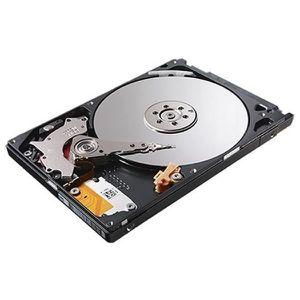 DISQUE DUR SSD Disque dur interne hybride Laptop SSHD 2,5`` - 1 T