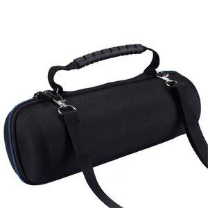 ENCEINTE NOMADE Voyage porter Protection Portable Manchon de prote