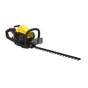 TAILLE-HAIE Stanley 604200010 Taille haie thermique, 700 W, Ja