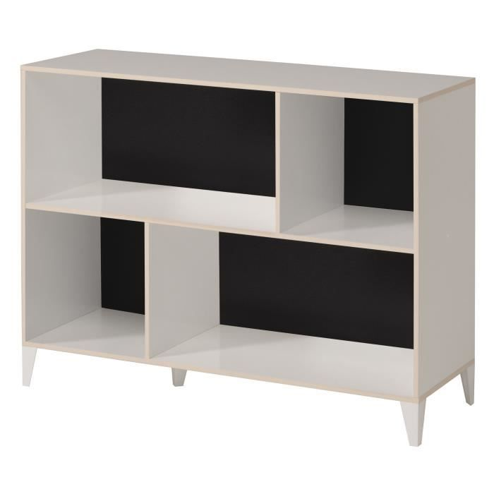 meuble separation piece achat vente meuble separation. Black Bedroom Furniture Sets. Home Design Ideas