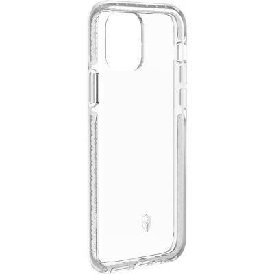 Coque semi-rigide Force Case New Life pour iPhone 11 Pro Max