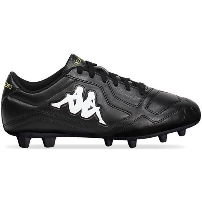 Chaussures de football kappa Parek FG