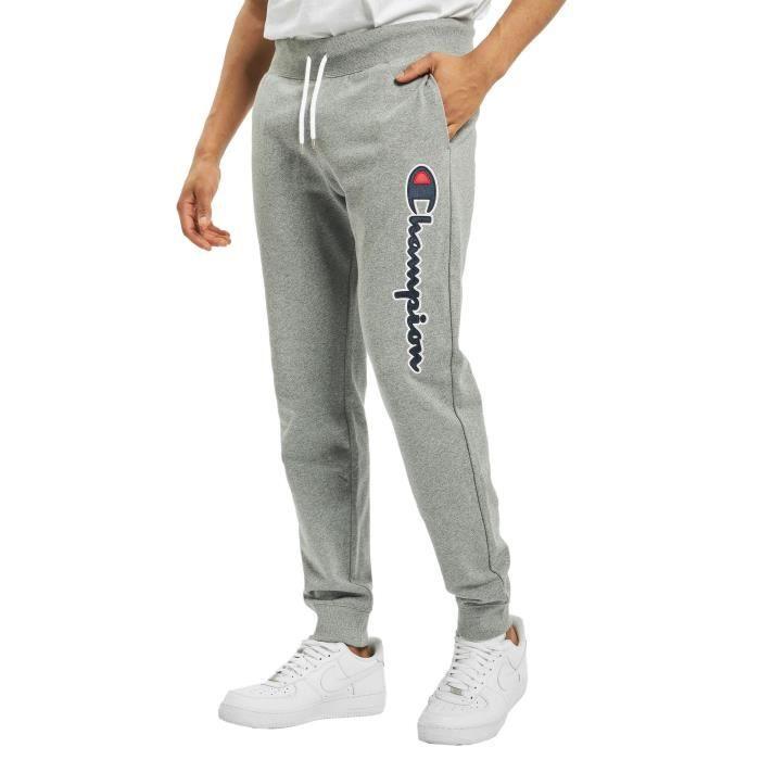 Champion Homme Pantalons & Shorts / Jogging Rochester