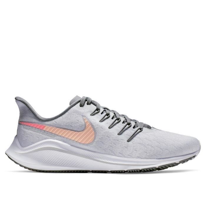 Baskets Nike Wmns Air Zoom Vomero 14 37,5