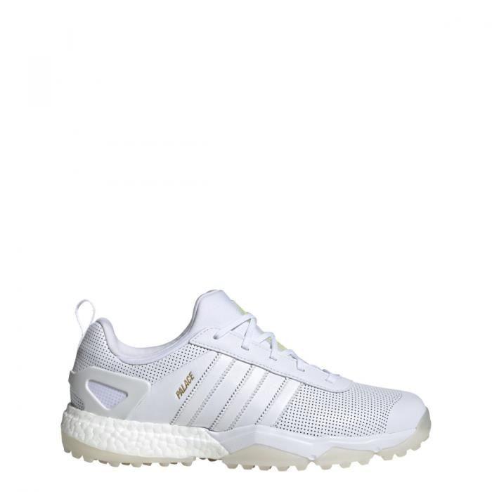Chaussures de golf adidas Performance Palace Golf 2