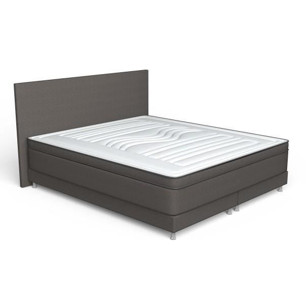 matelas ergos m moire de forme 140x190 achat vente matelas cdiscount. Black Bedroom Furniture Sets. Home Design Ideas