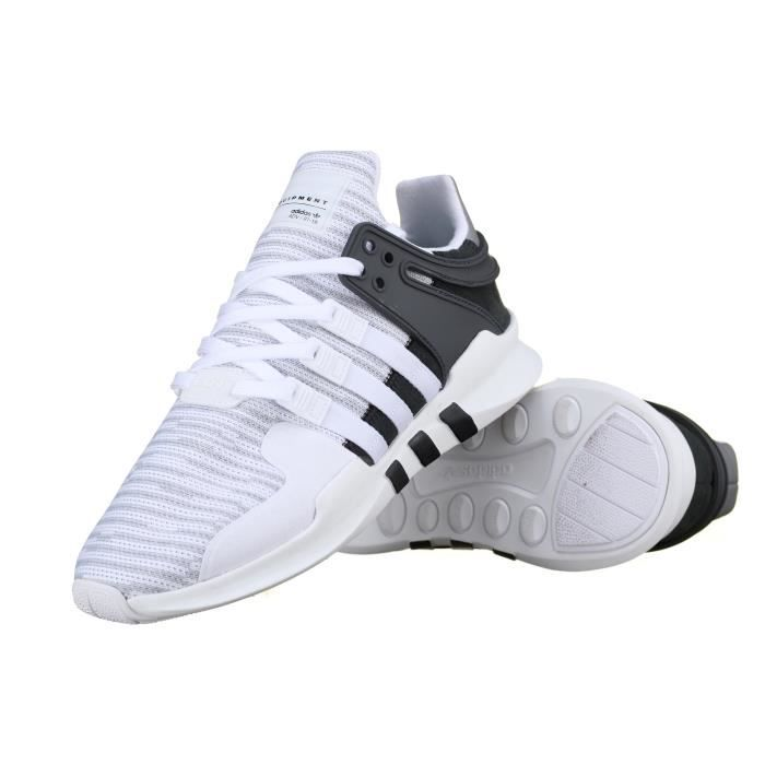 chaussure adidas eqt support adv