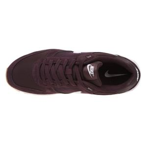 Homme Baskets Chaussures NIKE NIKE Baskets Nightgazer Wxq7YUXO