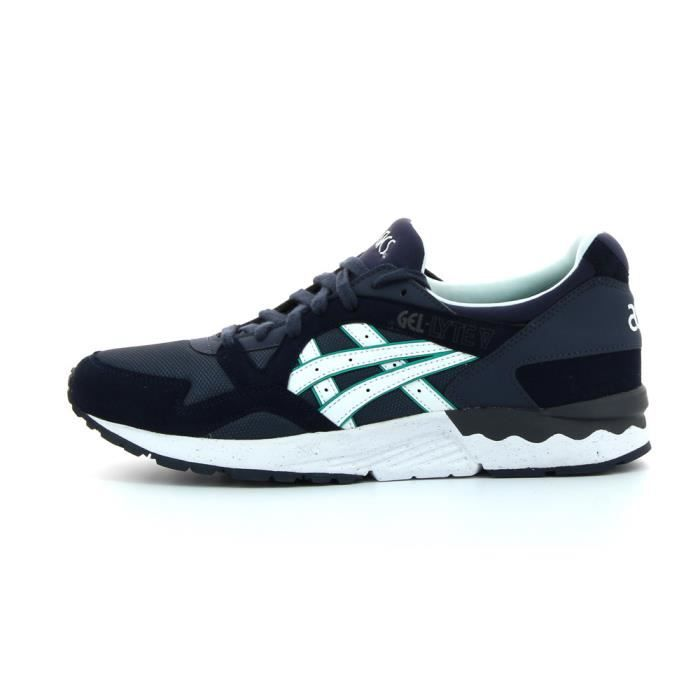 Baskets basses Asics Gel Lyte V City
