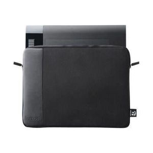 Wacom Housse de protection Intuos 4, 5, Pro : M