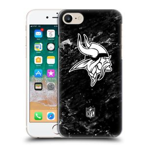 coque iphone 8 vikings rollo