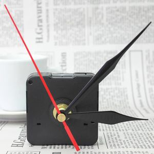 HORLOGE - PENDULE Mouvement Mécanisme D'Horloge à Quartz Aiguille Pe