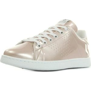 new style bd885 8eee1 Glitter Victoria Chaussures Rose Rosa Deportivo Basket PrPqEC
