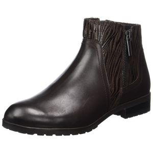Bottes Taille 1FEARY de 39 femme 25467 Caprice 8wpgqA8
