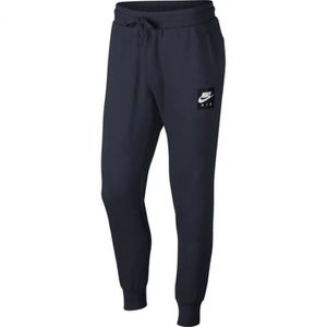 LEGGING Pantalon de survêtement Nike Air - 928637-451