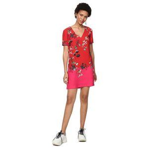 ROBE vêtements femme robes desigual debrecen. robe femm