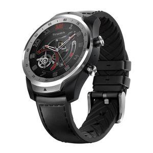 MONTRE CONNECTÉE XiaoMi Ticwatch Pro Bracelet Montre Intelligente-