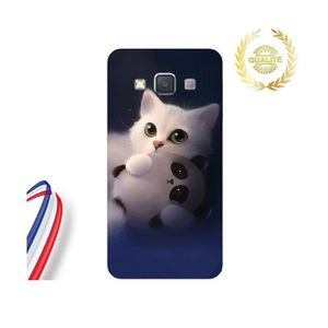 coque samsung a3 2015 chat