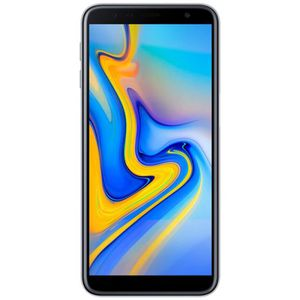 SMARTPHONE Samsung J610FN Galaxy J6 Plus - Double Sim - 32Go,