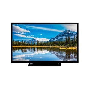 Téléviseur LED TOSHIBA 32W1863DG TV LED HD 32